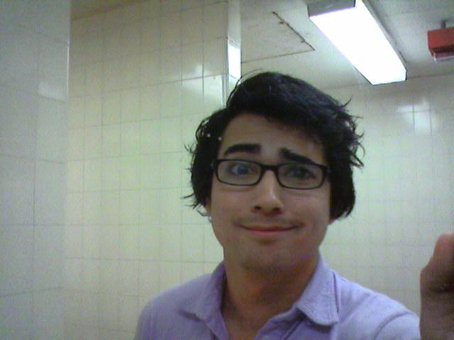 mb-haircut.jpg