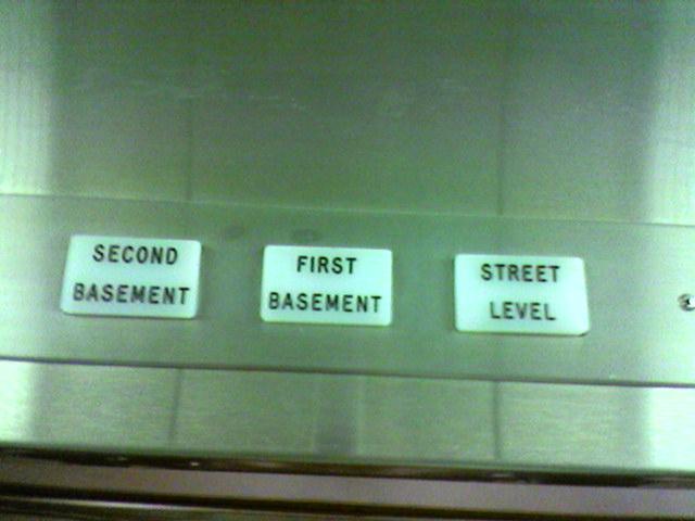 sb-elevator.jpg